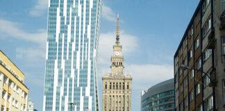 odtrucie alkoholowe w Warszawie