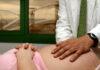 Czym grozi ignorowanie objawów endometriozy