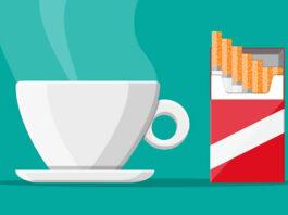 Jak pokonać głód nikotynowy?