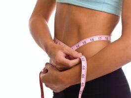 dieta i ćwiczenia